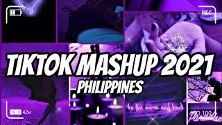 BEST TIKTOK MASHUP APRIL 2021 PHILIPPINES (DANCE CRAZE)