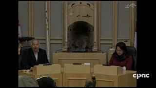 Nunavut update on COVID-19 – April 20, 2021
