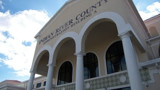 4/20/21 Board of County Commissioners Meeting