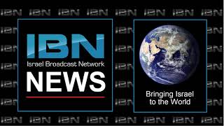 IBN News, 4-21-21