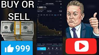 💵 IS HOFV BUY OR SELL? I hall of fame resort & entertainment Stock I prediction I news rating part3