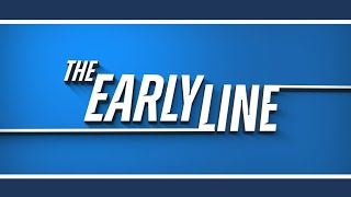 NBA Trends/Futures, NBA/MLB Previews, NFL Draft Markets, 4/20/21 | The Early Line