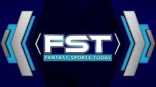 MLB DFS Values, MLB Previews, 4/20/21 | Fantasy Sports Today