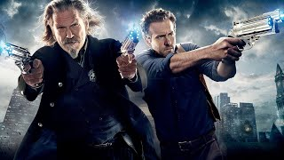 Action Movies 2021 HD - Best Action Movies Hollywood 2021 Full Length English