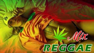 REGGAE SONGS 2021 - REGGAE POPULAR SONGS 2021 - BEST REGGAE MUSIC