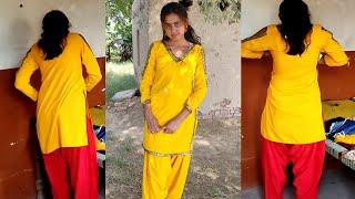 Zoya bhatti vlog village vlog silent vlog usa tamil vlog