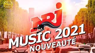 NRJ MUSIC HITS 2021 - MUSIQUE NOUVEAUTÉ 2021 - LITS HIT MUSIC 2021