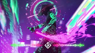 Best Music 2021 Mix ♫ Gaming Music x Nocopyrightsounds ♫ EDM, Trap, DnB, Electro House