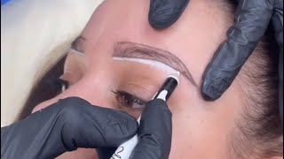 Most Extreme Beauty Treatments 2021 Best Smart and Helpful Beauty Hacks | Virtual Beauty