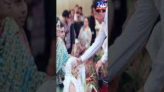 PM Imran Khan With Pakistani Women | #Shorts | News Live