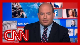 Brian Stelter: Tucker Carlson's coworkers are embarrassed by his rhetoric