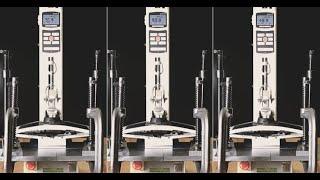Crestron Keynote 2021: Innovation Fuels Us (Full Video)