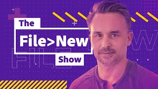 The New Show with Paul Trani - Episode 13