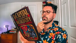 Philosophical Chat Q&A: The Secrets to Livestreaming and Success (May 2021)