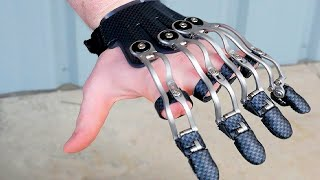 10 Future Gadgets We Will Have in 2055