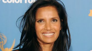 Padma Lakshmi's Transformation Is Seriously Turning Heads