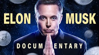 Elon Musk Full Documentary   The Story of The Young Elon Musk