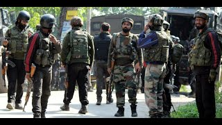 TOP HEADLINES OF THE DAY | JAMMU AND KASHMIR | 05- MAY- 2021