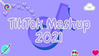 New Tiktok Mashup April 2021