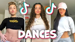 Newest TikTok Dance Compilation (May 2021) #279