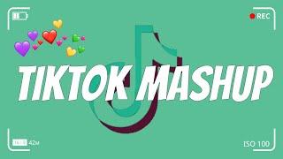 Tiktok Mashup May 2021🪂🪂 (Not Clean)🪂🪂