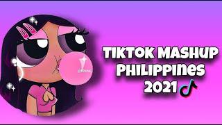 BEST TIKTOK MASHUP MAY 2021 PHILIPPINES (DANCE CRAZE)🇵🇭/ POCHI MASHUPS