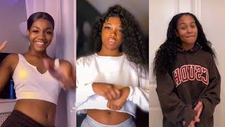 Black TikTok Dance Compilation (May 2021) - Part 5