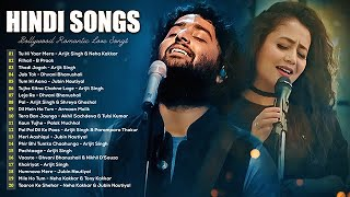 New Hindi Song 2021 June 💖 Top Bollywood Romantic Love Songs 2021 💖 Best Indian Songs 2021