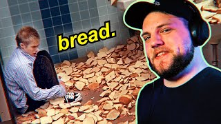 The Awful Superhero Movie About Food... (Foodboy)