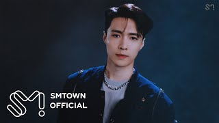 EXO 엑소 'Don't fight the feeling' Character Clip #LAY