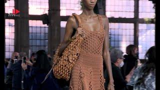 VALENTINO Accessories TRENDS Spring 2021 - Fashion Channel