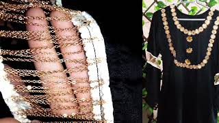 Summer Dress Design 2021 Dress Designing  Kurti design Trouser Design fashion beauty dress designing