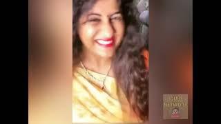 saree fashion with lovely beauty |  Saree lover