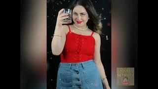 Saree fashion with differ girls    |Saree designs