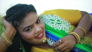Model Sindu Expression VideoIn Mango Farm | Latest New Fashion Video