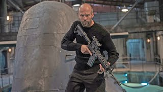 New Movie 2021 Full Length English Best Action Movies 2021 Hollywood HD Sci-Fi