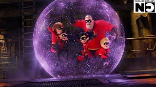 Animation Movies 2021 Full Movies English | Comedy Movies 2021 - Cartoon Disney