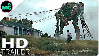 THE BEST UPCOMING MOVIES 2021 (Trailer)