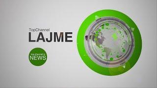 Edicioni Informativ, 04 Korrik 2021, Ora 00:00 - Top Channel Albania - News - Lajme