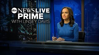 ABC News Prime: Tracking Hurricane Elsa; Win for gay rights in SCOTUS decision; Olympics uproar