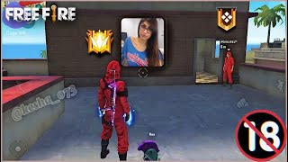 FREE FIRE BEST FUNNY TIK TOK VIDEOS || PART 8 || - FREE FIRE TIK TOK VIDEOS - TIK TOKSONGS