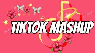 New TikTok Mashup July 2021 (Not Clean)
