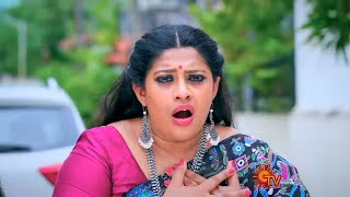Chithi 2 -  Promo | 19 July 2021 | Sun TV Serial | Tamil Serial