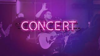 Sabbath, July 17, 2021 – Music Concert