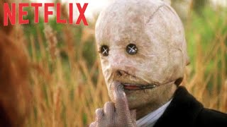 The Best Movies of July On Netflix Right Now | Netflix (2021)