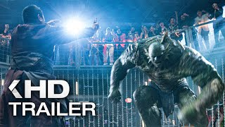 THE BEST UPCOMING MOVIES 2021 (New Trailers) #10