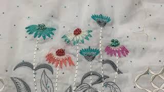 Ramtex Rakhi Special Suit 2021| Latest collection| Amazing price| Taj Fashion Jalandhar