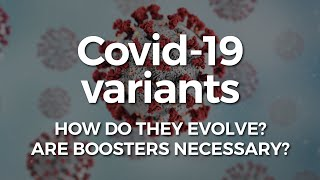 Covid-19 Delta variant: Does vaccine work against it? Are booster shots needed?