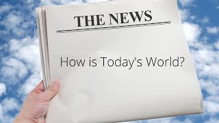 Today Usa News Headline 15 July 2021