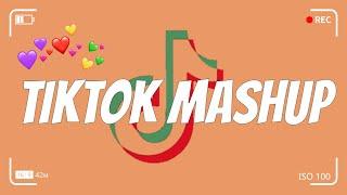 Tiktok Mashup July 2021 (Not Clean)🌼🌼